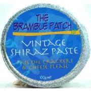 Vintage Shiraz Paste 100g