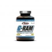 Pro Nutrition G-Ram 180 Cpr