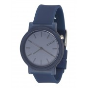 Komono Analogové hodinky 'MONO'