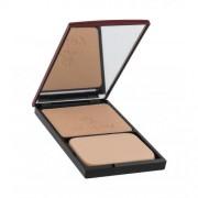 Sisley Phyto-Teint Éclat Compact 10 g kompaktný make-up pre ženy 1 Ivory