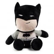 Jucărie de pluș Batman - DC Comics - Dark Knight - KIRO14798