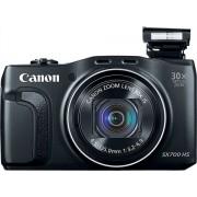 Canon PowerShot SX700 HS 16M, C