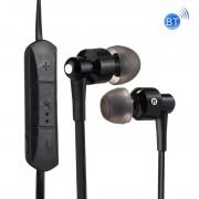 OVLENG S8 Bluetooth V4.1 Стерео Слушалки