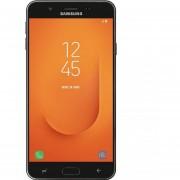 Samsung Galaxy J7 Prime 2 (2018) - Negro