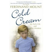 Cold Cream - My Early Life and Other Mistakes (Mount Ferdinand)(Paperback) (9780747596479)