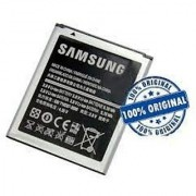 Original Samsung Galaxy Grand Neo i9060 2100mah Battery