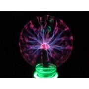 Glob cu Plasma 47,5 Cm. Circumferinta