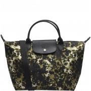 Le Pliage Neo Fantaisie Handbag