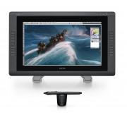 Grafička tabla Wacom Cintiq 22HD Interactive Pen display, DTK-2200