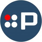 "Canon Cámara de fotos Canon CAMERA EOS2000D EF-S 18-55 IS II 24,1MP LCD 3 WIFI NEGRA PACK"""