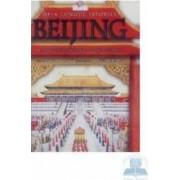 De-a lungul istoriei - Beijing - Richard Platt