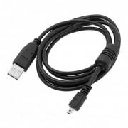Nikon UC-E6 - cablu mini USB