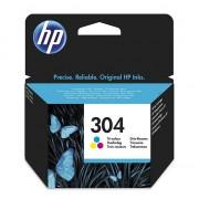 HP INK N9K05AE NO304 COLOR