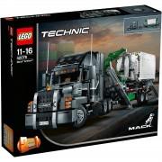 Lego Technic: Mack Anthem (42078)
