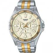 Мъжки часовник Casio Outgear MTD-300SG-9A