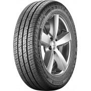 Continental Vanco™ 2 235/60R17C 117/115R 10PR MO