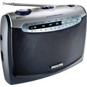 Radio portabil Philips AE2160, antracit