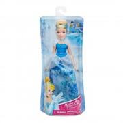 Disney Cenicienta Disney Princesas Hasbro Royal Shimmer