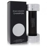Davidoff Champion For Men By Davidoff Eau De Toilette Spray 3 Oz