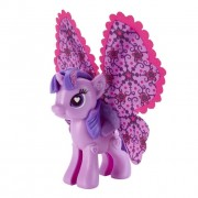 Hasbro Figurina de asamblat Twilight Sparkle, My Little Pony
