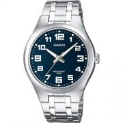 Casio MTP-1310PD-2BVEF Мъжки Часовник