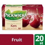Pickwick Kers vruchtenthee