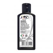 Colorante Universale Mc Color 40 Ml Bianco Concentrato No Voc