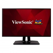 "ViewSonic Professional Series VP2468 24"" LED IPS FullHD"