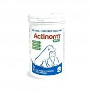 CEVA SALUTE ANIMALE SpA Actinorm Pro Cani/gatti 60cpr (975446055)