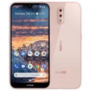Nokia 4.2 DS Pink