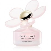 Marc Jacobs Daisy Love Eau So Sweet eau de toilette para mujer 30 ml