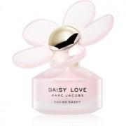 Marc Jacobs Daisy Love Eau So Sweet eau de toilette pentru femei 30 ml