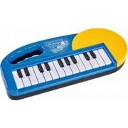 Jucarie Simba Orga My Music World Keyboard