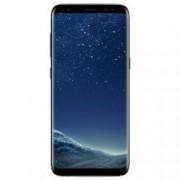 Galaxy S8 64GB 4G+ Black