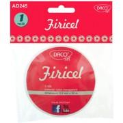 Firicel nylon Daco