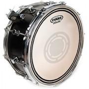Evans EC Reverse Dot Snare Drum Head 14 Inch