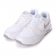 【SALE 10%OFF】ナイキ NIKE atmos W AIR MAX 1 ULTRA ESSENTIALS (WHITE) レディース