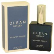 Clean Shower Fresh Eau De Toilette Spray 2.14 oz / 63.29 mL Men's Fragrances 537149