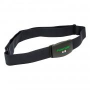 Tunturi Digitale hartslagband bluetooth / hartslagmeter ant+ zwart