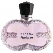 Escada Absolutely Me Eau de Parfum 75 ml