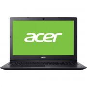 "Laptop Acer Aspire 3 A315-53G-58CP, 15.6"" FHD, Intel Core I5-7200U, NVIDIA® GeForce® MX130 2G-GDDR5, RAM 4GB DDR4, SSD 256GB, Boot-up Linux"