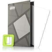 """Képernyővédő fólia 0,3 mm Lenovo Yoga Tablet 3 10"""";"""