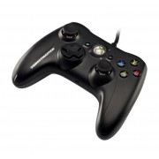 Thrustmaster Gamepad GPX 360, pro PC a Xbox 360 4460091