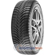 Michelin Alpin a4 grnx 185/60R14 82T M+S