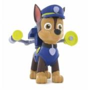 PAW Patrol Chase figur från Paw Patrol