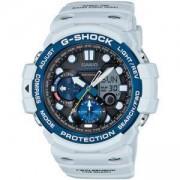 Мъжки часовник Casio G-Shock GULFMASTER GN-1000C-8AER