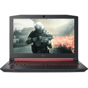 Acer Nitro 5 AN515-51-718T - Gaming Laptop - 15.6 Inch - Azerty