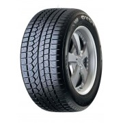 Toyo Tires Open Country W/T 225/75 R16 104T
