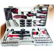 MACHTIG Set alata od 144 dela u koferu MAC-08