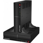 UPS PowerWalker 1000VA/600W,Line interactive RJ11/RJ45,USB/RS-232(VI 1000 RT/LE)